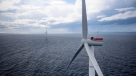 Floating_offshore_wind-400x225